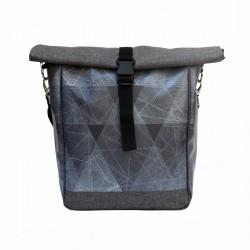 Einzeltasche Diamante