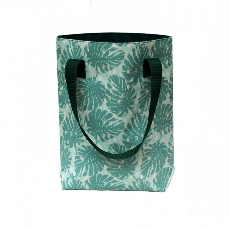 Shopper Monstera