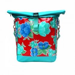 Einzeltasche Capullo