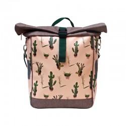 Einzeltasche Cactus - EDITION VALENTINA