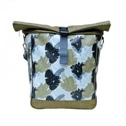 Einzeltasche Plumas