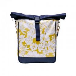 Einzeltasche Petalos