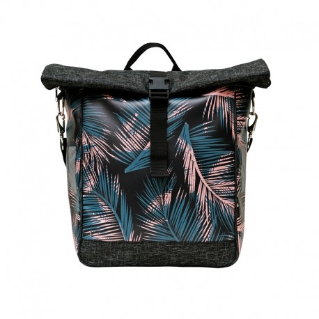Einzeltasche Retro Palma