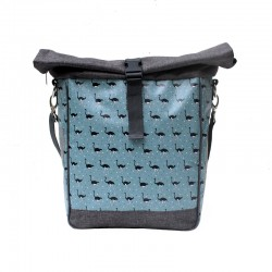 Einzeltasche Peras