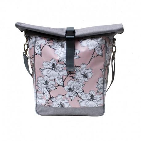 Einzeltasche Magnolia